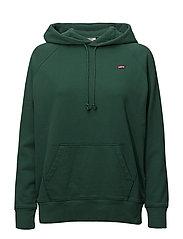 LEVI´S Women - Sportswear Hoodie Sportswear E
