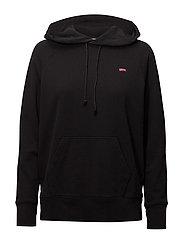 LEVI´S Women - Sportswear Hoodie Sportswear C