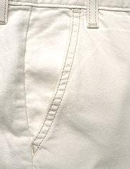 LEVI´S Women - LOOSE CARGO COOL ECRU - brede jeans - neutrals - 2