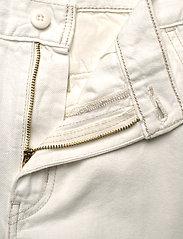 LEVI´S Women - LOOSE CARGO COOL ECRU - brede jeans - neutrals - 3