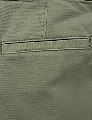 LEVI´S Women - LOOSE CARGO SOFT SURPLUS SEA S - brede jeans - greens - 4