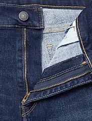 LEVI´S Women - 720 HIRISE SUPER SKINNY HIGH L - skinny jeans - med indigo - worn in - 3