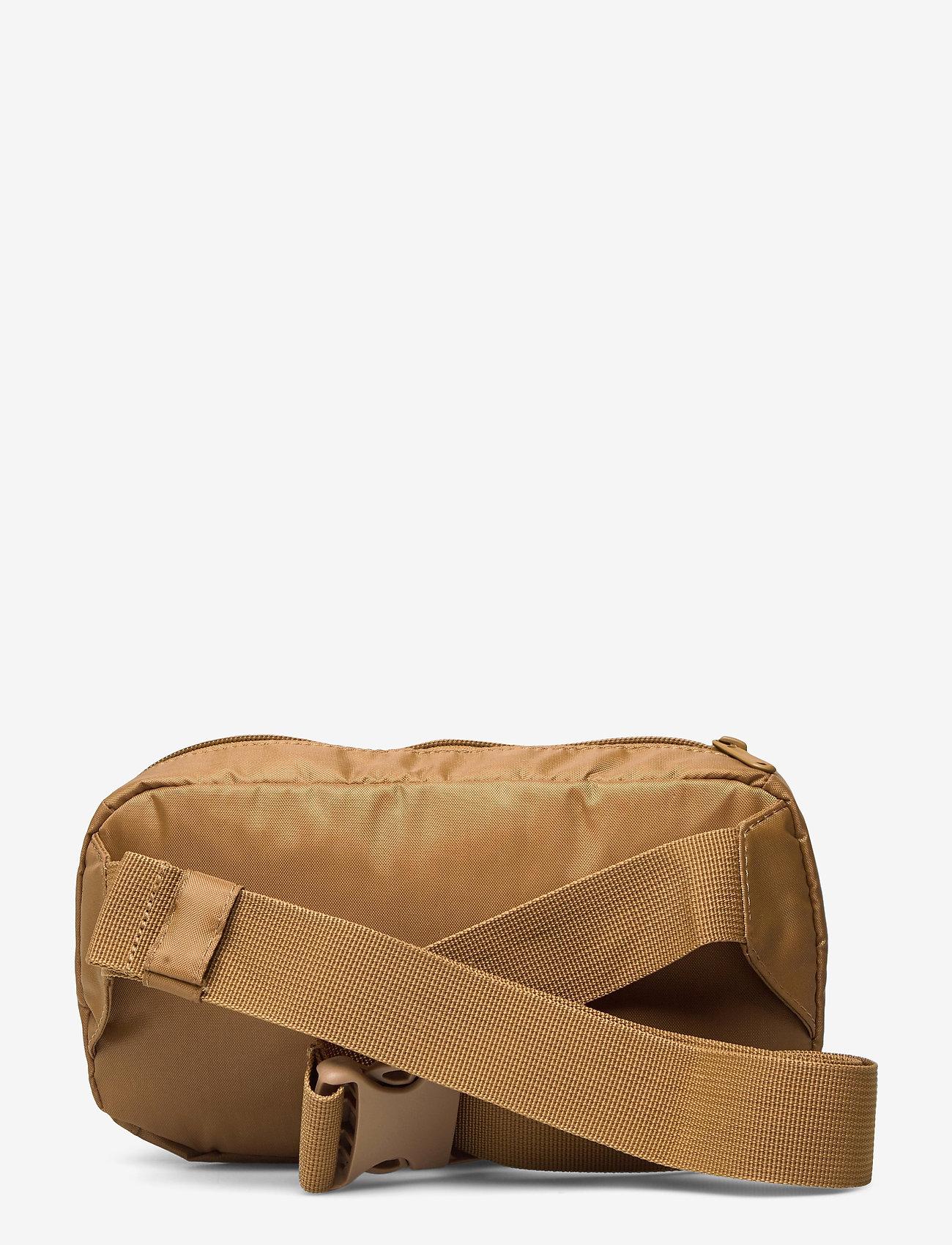 Levi's Footwear & Acc - Medium Banana Sling - Embroidered Batwing - necessärer - regular khaki - 1