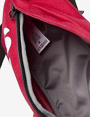 Levi's Footwear & Acc - Small Banana Sling - Wordmark - sacs banane - brilliant red - 4