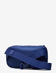Levi's Footwear & Acc - Medium Banana Sling - Embroidered Batwing - necessärer - navy blue - 1
