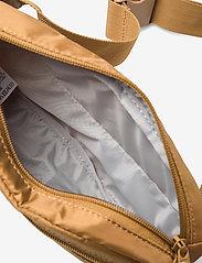 Levi's Footwear & Acc - Medium Banana Sling - Embroidered Batwing - necessärer - regular khaki - 4