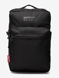 LEVI'S® L PACK MINI - REGULAR BLACK