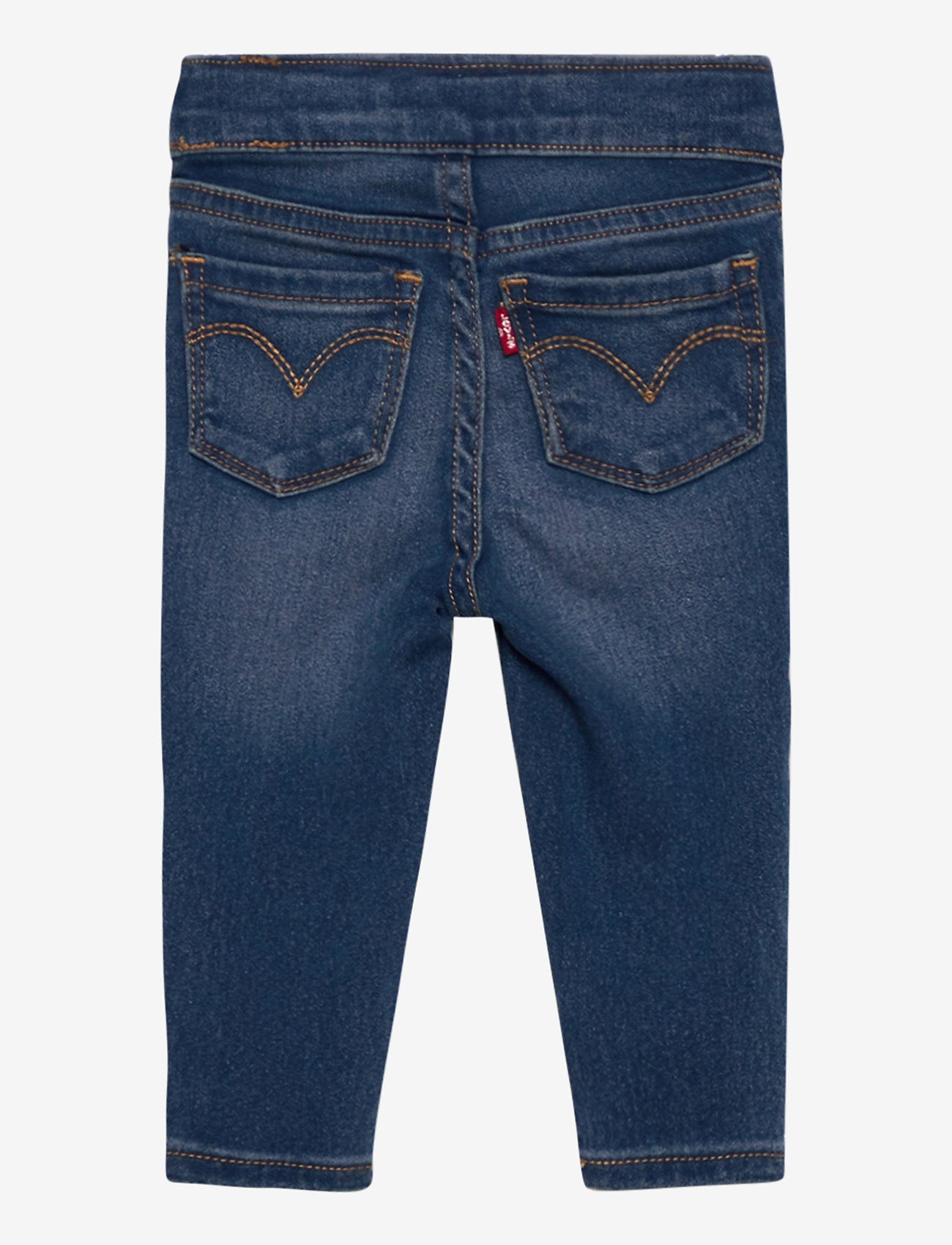 Levi's - PULL-ON JEGGING - jeans - sweetwater - 1