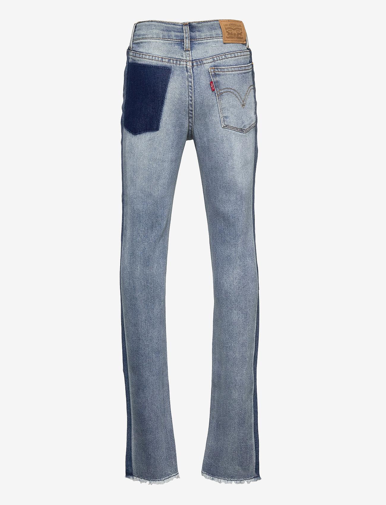 Levi's - GIRLFRIEND JEANS - jeans - gemini - 1