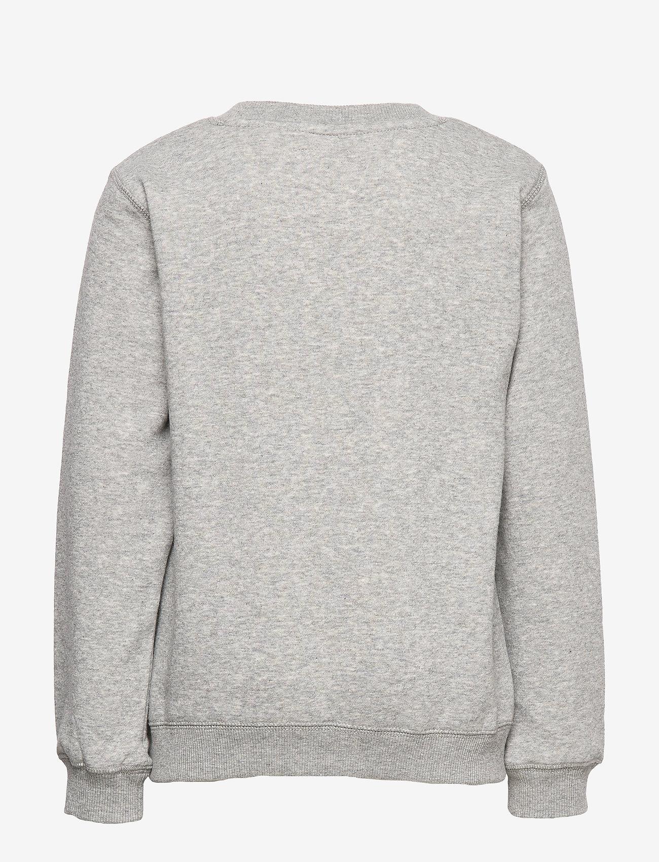 Levi's - SWEAT SHIRT - sweatshirts - peche - 1