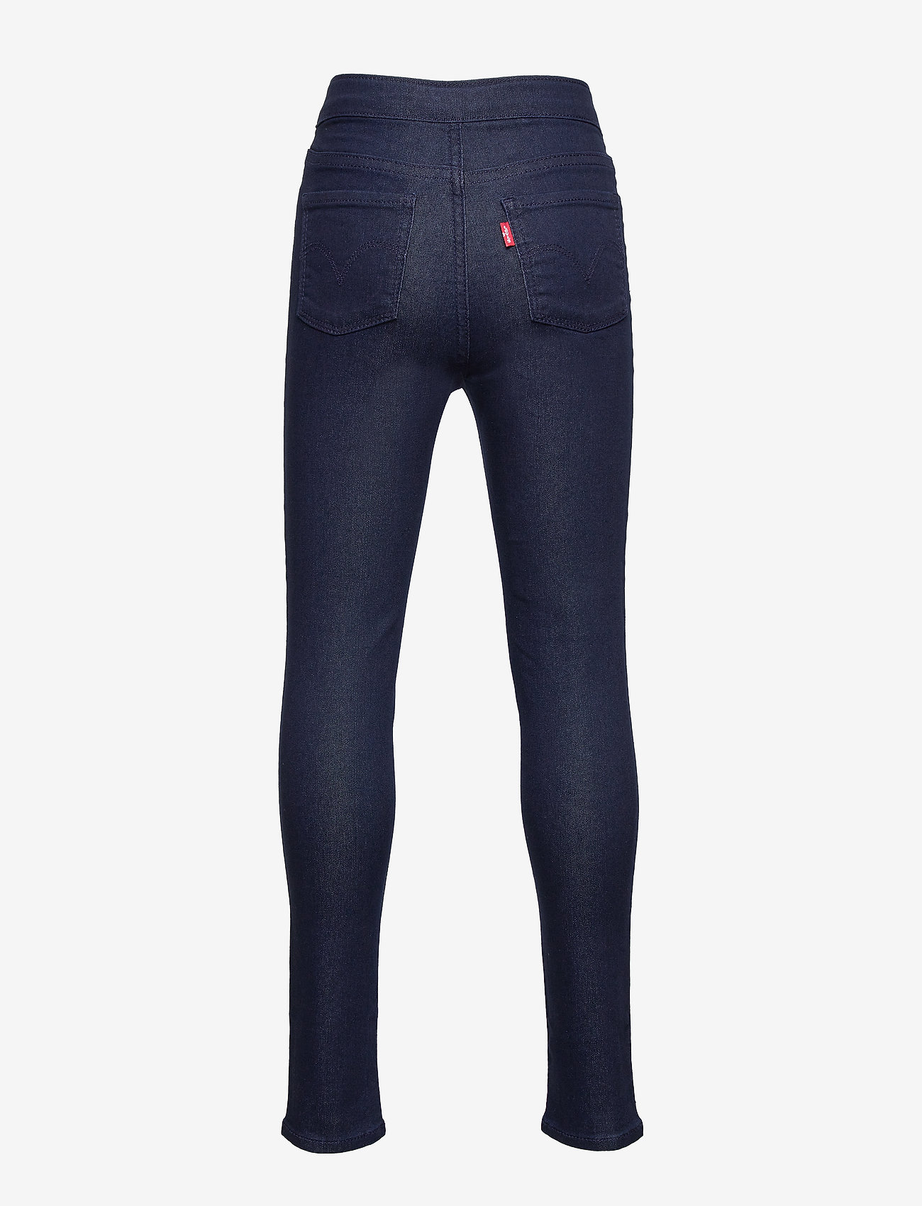 Pull-on Legging (New Rinse) (30 €) - Levi's z5DHP