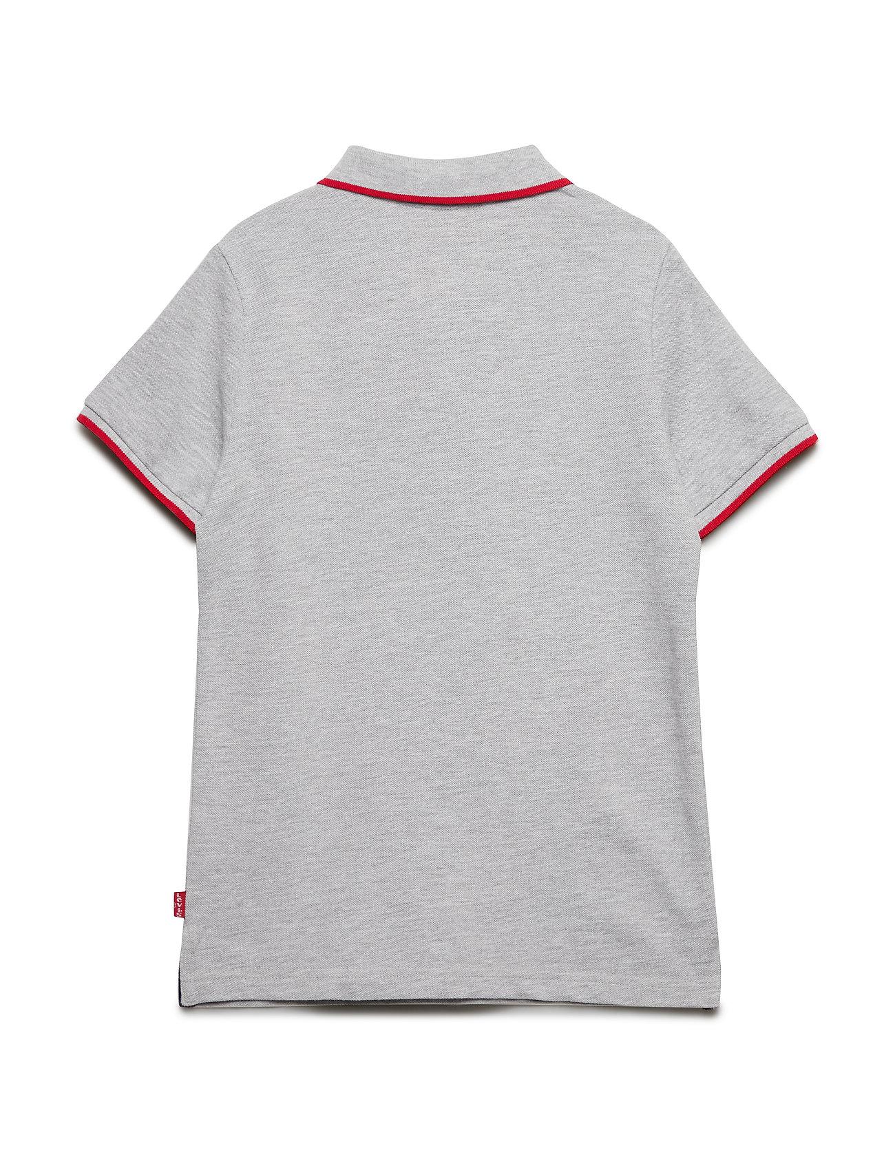 newest e6cc9 aa826 Levi-s ALE T-paidat netistä   Nyt jopa -60%   SPOT-A-SHOP