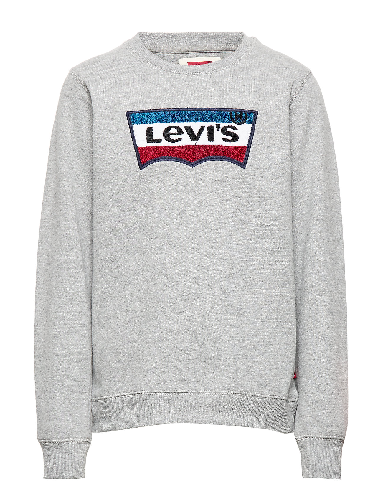 Levi's SWEAT SHIRT - MARINE