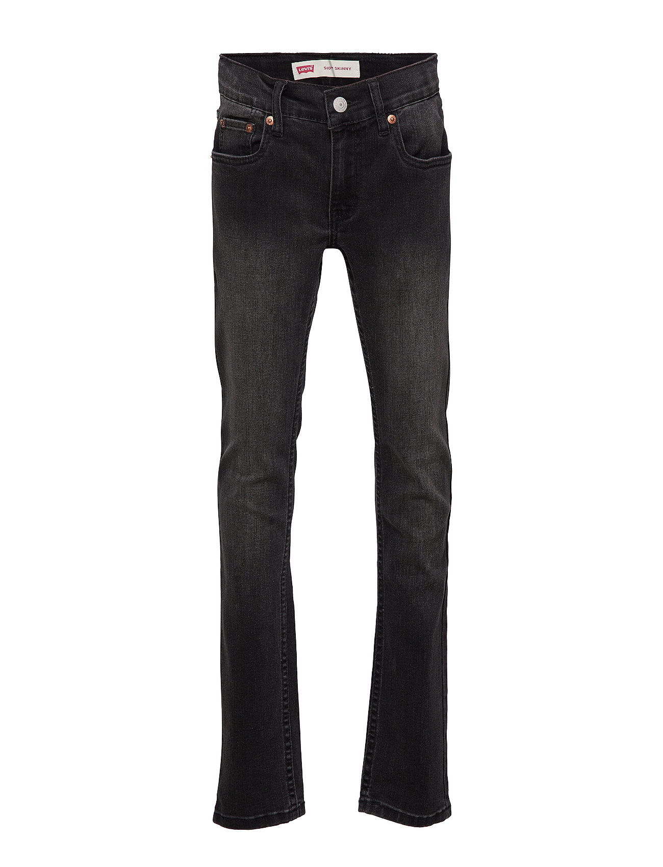 Levi's TROUSERS - BLACK ICE