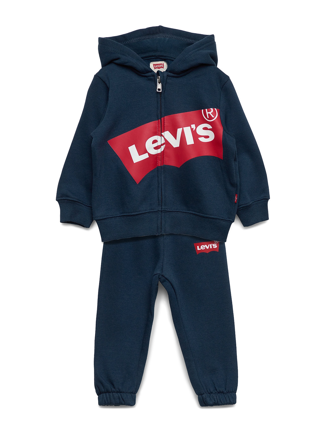 Levi's OUTFIT - DRESS BLUES
