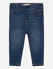 Levi's - PULL-ON JEGGING - jeans - sweetwater - 0