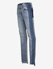 Levi's - GIRLFRIEND JEANS - jeans - gemini - 2