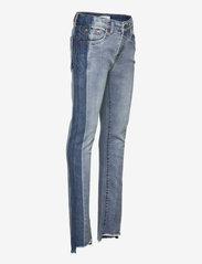 Levi's - GIRLFRIEND JEANS - jeans - gemini - 3