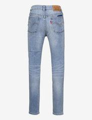 Levi's - GIRLFRIEND JEANS - jeans - juno - 1