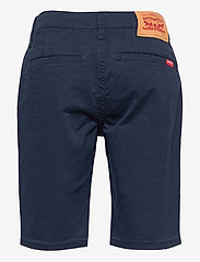 Levi's - LVB STRAIGHT XX CHINO SHORT - shorts - navy blazer - 1