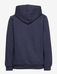 Levi's - SWEAT SHIRT - hoodies - dress blues - 1