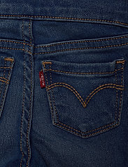 Levi's - PULL-ON JEGGING - jeans - sweetwater - 3