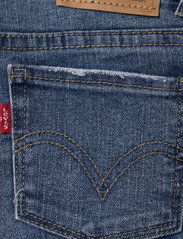 Levi's - 710 SKINNY ANKLE JEAN - jeans - no diggity - 6