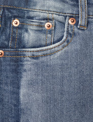 Levi's - GIRLFRIEND JEANS - jeans - gemini - 4