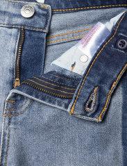 Levi's - GIRLFRIEND JEANS - jeans - gemini - 5