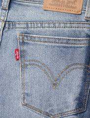 Levi's - GIRLFRIEND JEANS - jeans - gemini - 6