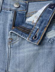 Levi's - GIRLFRIEND JEANS - jeans - juno - 3