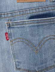 Levi's - GIRLFRIEND JEANS - jeans - juno - 4