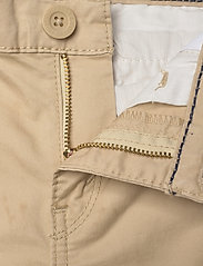 Levi's - LVB 511 SLIM FIT XX CHINOS - trousers - pale khaki - 4