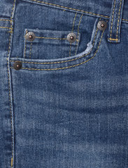 Levi's - LVB SKINNY TAPER JEANS - jeans - por vida - 2