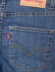 Levi's - LVB SKINNY TAPER JEANS - jeans - por vida - 4