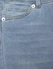 Levi's - LVG 711 SKINNY FIT JEANS - jeans - roger that - 3