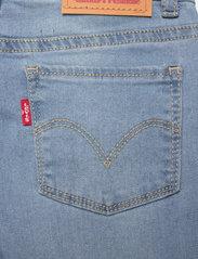 Levi's - LVG 711 SKINNY FIT JEANS - jeans - roger that - 4