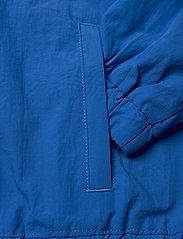 Levi's - LVB SAILING JACKET - kapuzenpullover - prince blue - 3