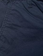 Levi's - LVB STRAIGHT XX CHINO SHORT - shorts - navy blazer - 2