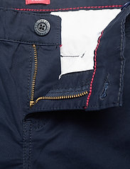 Levi's - LVB STRAIGHT XX CHINO SHORT - shorts - navy blazer - 3