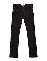 PANT 510 - BLACK