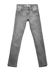 PANT 510 - GREY