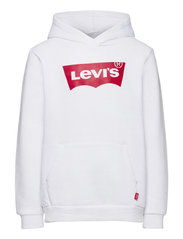 SWEAT SHIRT - WHITE