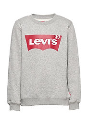 SWEAT SHIRT - PECHE