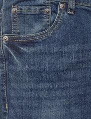 Levi's - LVB-511 SLIM FIT JEANS - jeans - yucatan - 2