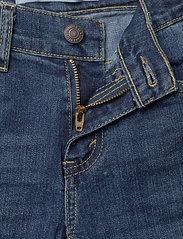 Levi's - LVB-511 SLIM FIT JEANS - jeans - yucatan - 3