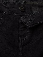 Levi's - Pull-On Legging - jeans - noir - 2