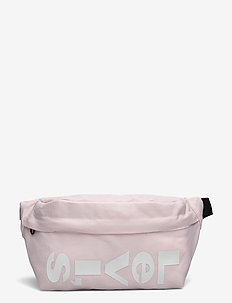 LEVIS SLING BAG - totes & small bags - peach cream