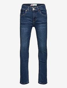 LVB 510 SKINNY FIT COZY JEANS - jeans - aerosmith