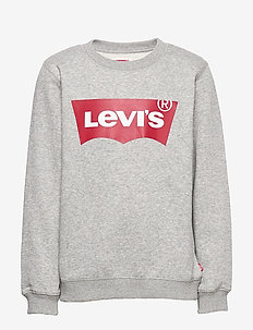 SWEAT SHIRT - sweat-shirt - peche